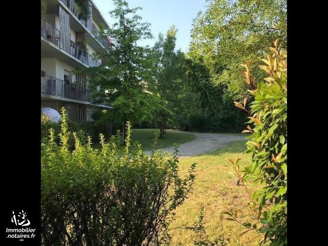 Vente - Appartement - Mérignac - 68.19m² - 3 pièces - Ref : 013/201