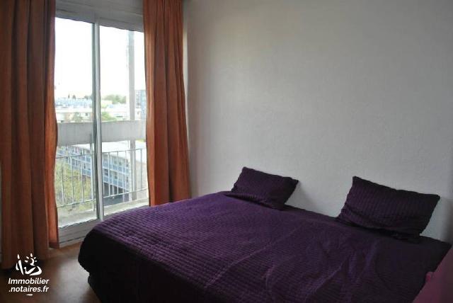 Location - Appartement - Rennes - 68.00m² - 3 pièces - Ref : 35129-1107