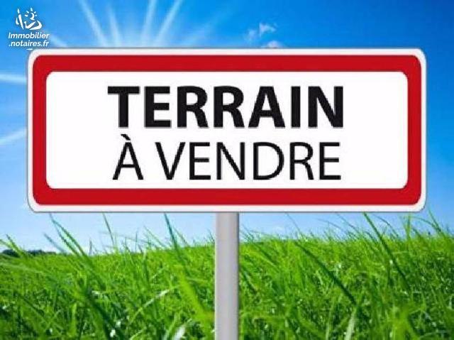 Vente - Terrain à bâtir - Montreuil-sur-Ille - 299.00m² - Ref : 35129-1319