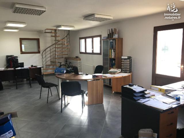 Vente - Maison - Saint-Père - 125.00m² - 4 pièces - Ref : 35144/115