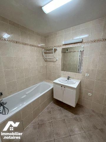 Vente - Appartement - Metz - 3 pièces - Ref : 57023/12919/99