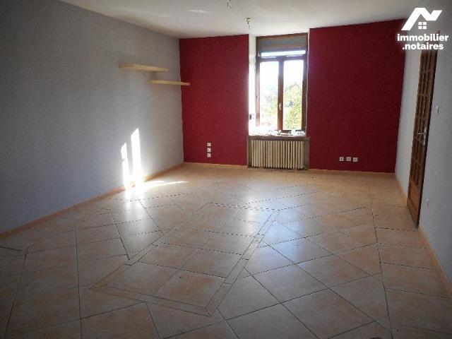 Vente - Maison - Rémilly - 186.0m² - 6 pièces - Ref : 57023/12919/68