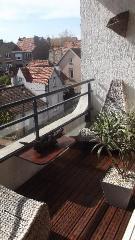 Vente Appartement ROSENDAEL - 4 pièces - 85m²
