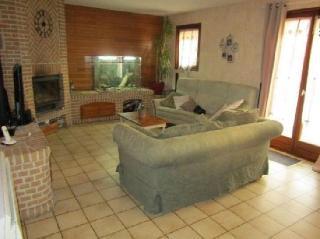 Vente Maison / villa LOON PLAGE - 6 pièces - 0m²