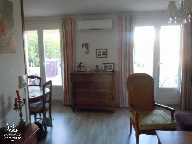 Vente - Appartement - Orange - 64.00m² - 4 pièces - Ref : 14593/69