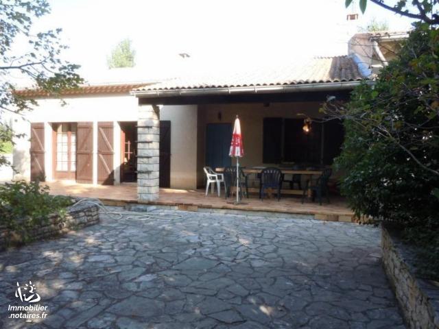 Vente - Maison - Jonquières - 0.00m² - Ref : 14593/86