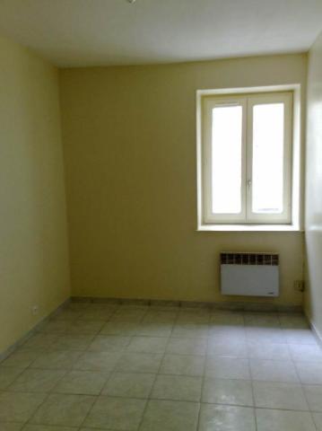 Location - Appartement - Ambérieu-en-Bugey - 45.00m² - 2 pièces - Ref : 031/1749