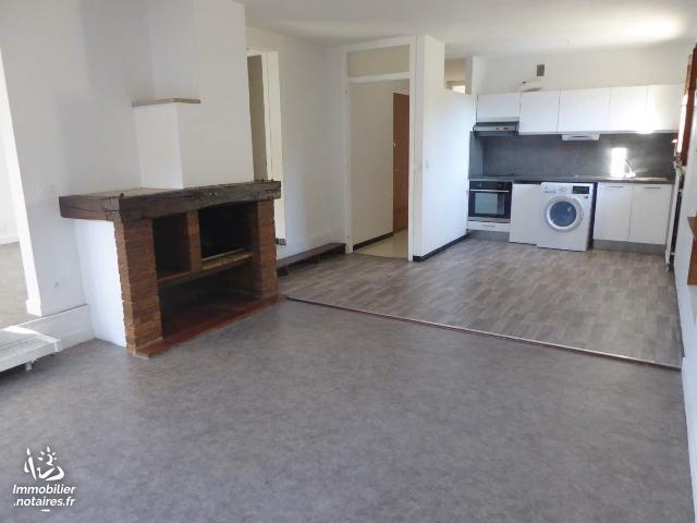 Location - Appartement - Divonne-les-Bains - 3 pièces - Ref : 044/679