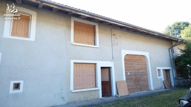 Vente - Maison - Ceignes - 200.00m² - 4 pièces - Ref : 1929
