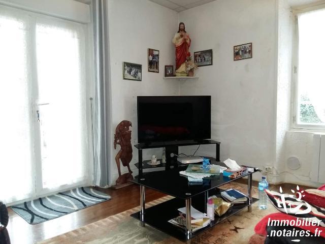 Vente - Appartement - ARTEMARE - 75 m² - 3 pièces - 084/639