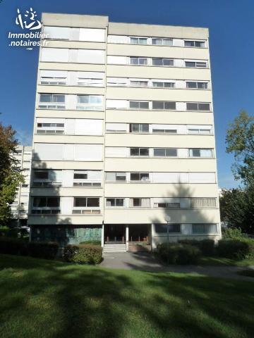 Vente - Appartement - Ferney-Voltaire - 86.00m² - 4 pièces - Ref : 085/A/353