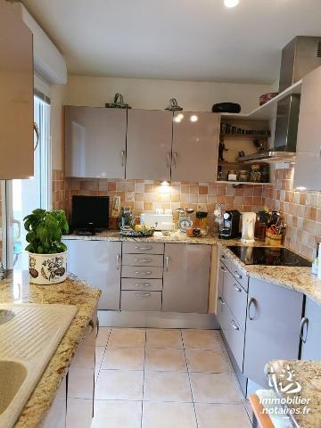 Vente - Appartement - Manosque - 89.33m² - 4 pièces - Ref : 648A