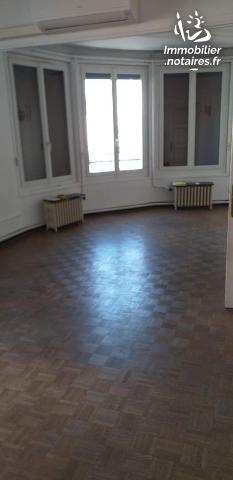 Vente - Appartement - Marseille 4e Arrondissement - 136.0m² - 5 pièces - Ref : 003/85