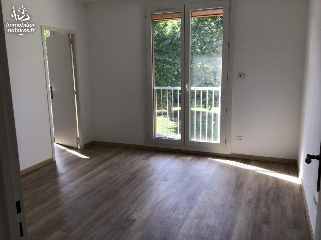 Location - Appartement - Salon-de-Provence - 58.30m² - 3 pièces - Ref : 059/2692