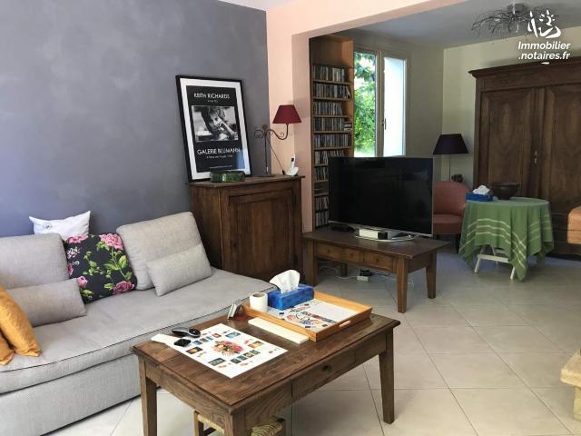 Vente - Maison - Tart-le-Haut - 120.00m² - 4 pièces - Ref : 078/1027