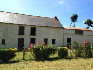 Vente Maison / villa TREMOREL - 3 pièces - 50m²
