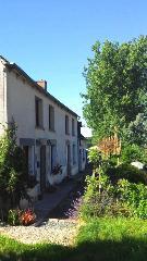 Vente Maison / villa EREAC - 6 pièces - 100m²