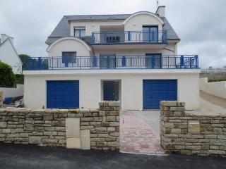 Vente Maison / villa QUIMPER - 8 pièces - 180m²