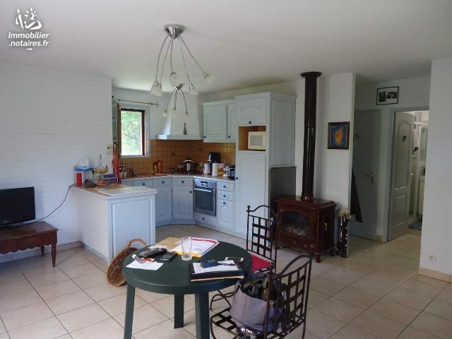 Vente - Maison - Bachos - 60.00m² - 3 pièces - Ref : 052/253