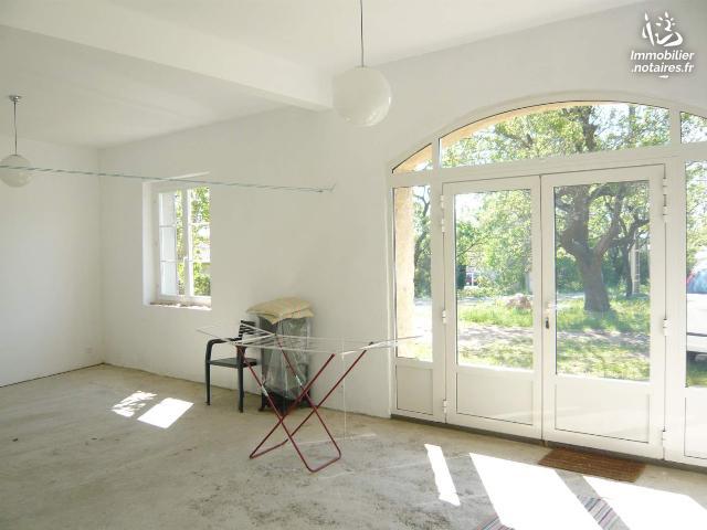 Vente - Maison - Assignan - 180.00m² - 5 pièces - Ref : 2020/19