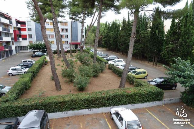 Vente - Appartement - Montpellier - 95.00m² - 4 pièces - Ref : 2019/29