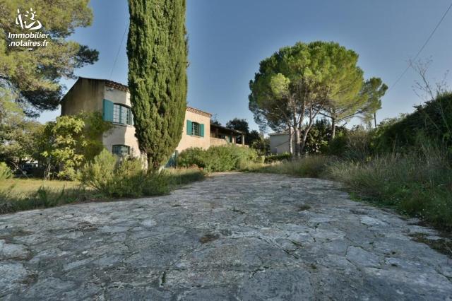 Vente - Maison - Castries - 130.00m² - 4 pièces - Ref : 012/1374