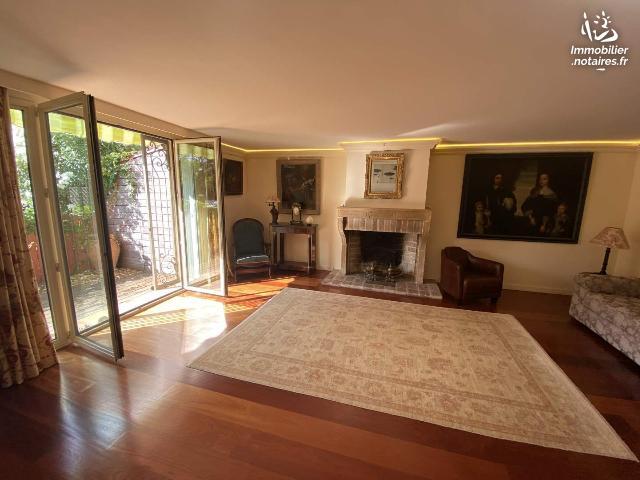 Vente - Appartement - Montpellier - 190.0m² - 7 pièces - Ref : 094/698