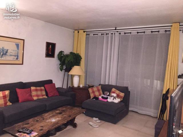 Vente - Appartement - Montpellier - 83.00m² - 4 pièces - Ref : 094/841