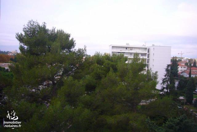 Vente - Appartement - Montpellier - 102.00m² - 4 pièces - Ref : 094/872