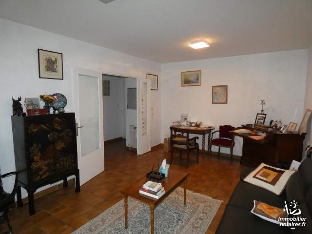 Vente - Appartement - Montpellier - 49.0m² - 2 pièces - Ref : 101/24604