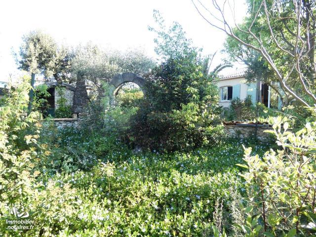 Vente - Maison - Saint-Gély-du-Fesc - 100.0m² - 4 pièces - Ref : 101/27006