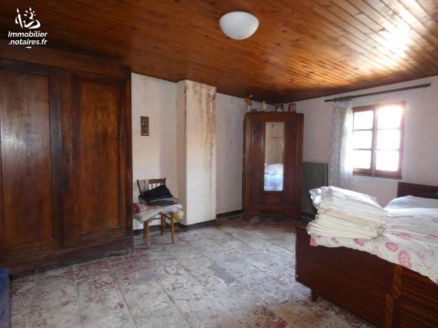 Vente - Maison - Lauret - 65.0m² - 3 pièces - Ref : 101/333