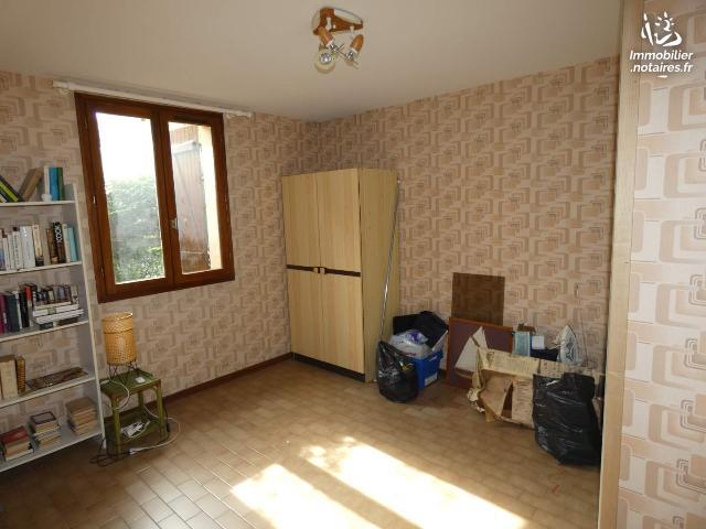 Vente - Maison - Saint-Gély-du-Fesc - 105.0m² - 5 pièces - Ref : 101/334