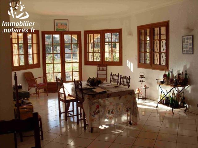 Vente - Maison - Canet - 290.00m² - 6 pièces - Ref : 101/263