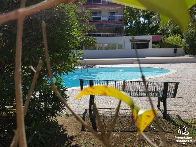 Vente - Appartement - Montpellier - 102.00m² - 5 pièces - Ref : 101/23525