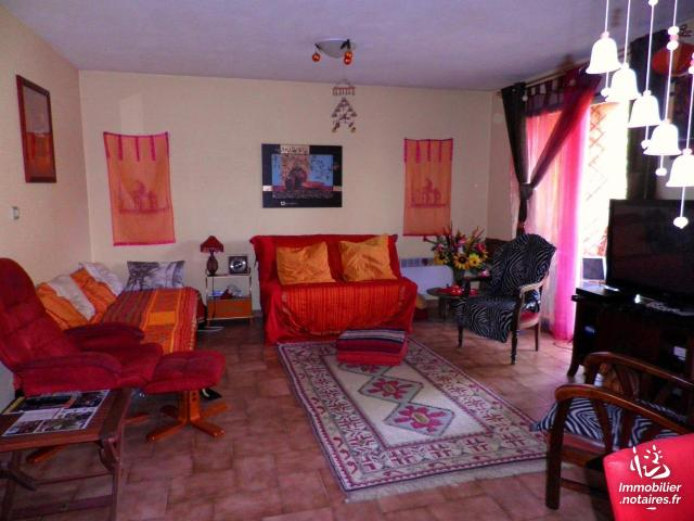 Vente - Appartement - Montpellier - 94.00m² - 3 pièces - Ref : 101/309