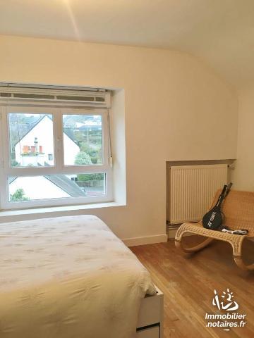 Location - Appartement - Guichen - 109.93m² - 5 pièces - Ref : 004/2932