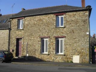 a69ca70c30bce Achat Maison   villa 5 pièces MARTIGNE FERCHAUD Ille-et-Vilaine (35)