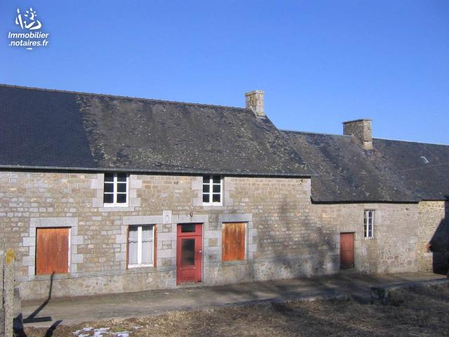 Vente - Maison - Villamée - 100.0m² - 4 pièces - Ref : 037/806