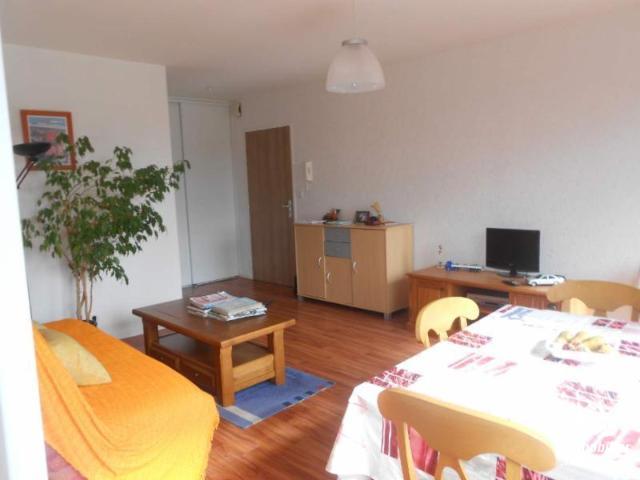 Vente - Appartement - TINTENIAC - 58 m² - 3 pièces - 105/1542
