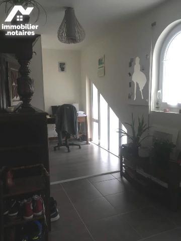 Location - Appartement - Rennes - 3 pièces - Ref : 134/3892