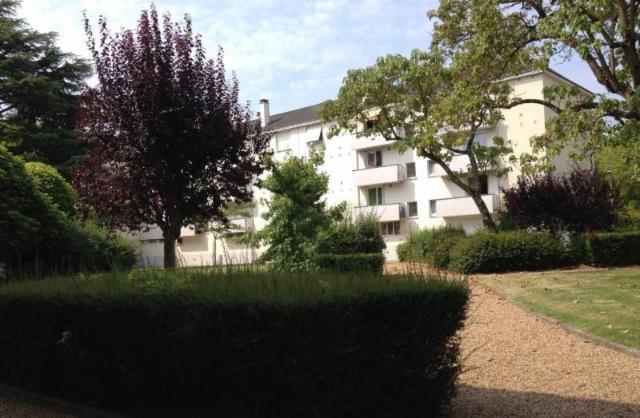 Vente - Appartement - TOURS - 65.00m² - 3 pièces - Ref : 003/1690