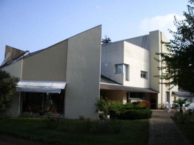 Vente - Maison - Montlouis-sur-Loire - 350.00m² - 7 pièces - Ref : 034/100904