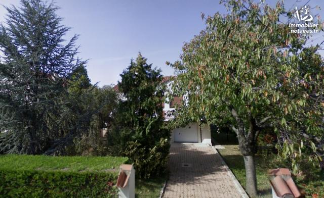 Vente - Maison - Montbrison - 150.00m² - 5 pièces - Ref : 090/380
