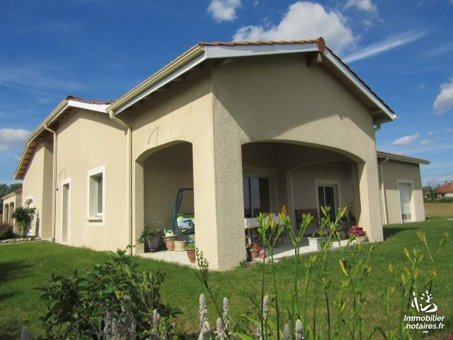 Vente - Maison - Belfort-du-Quercy - 220.0m² - 8 pièces - Ref : 009/1248