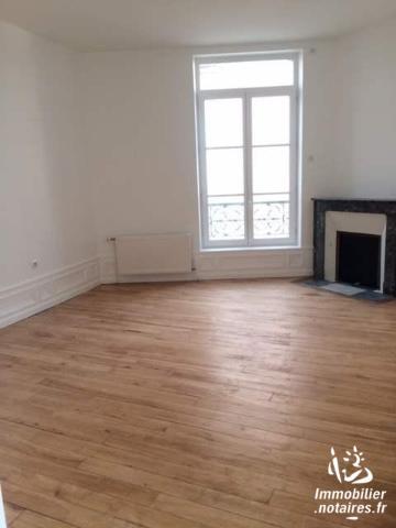 Vente - Maison / villa - SEZANNE - 160 m² - 7 pièces - 034/1099