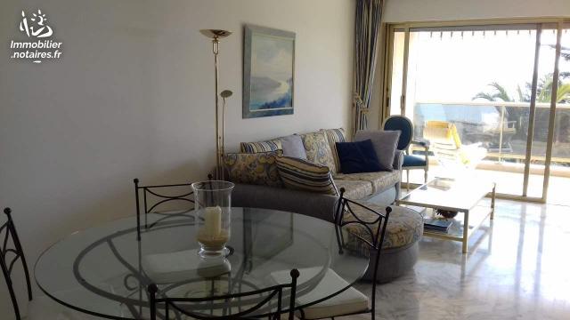 Vente - Appartement - Cannes - 86.00m² - 3 pièces - Ref : A383