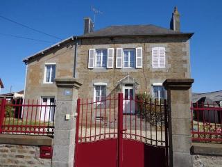 Vente Maison / villa FLERS - 8 pièces - 105m²