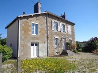 Vente Maison / villa FLERS - 3 pièces - 47m²