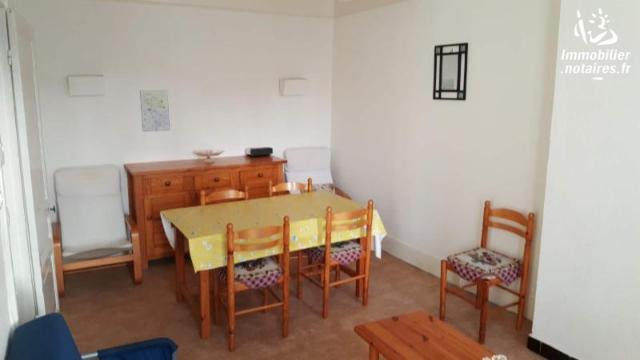 Vente - Maison / villa - LE PORTEL - 140 m² - 8 pièces - 069/323